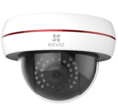 IP EZVIZ CS-CV220-A0-52EFR (4мм)
